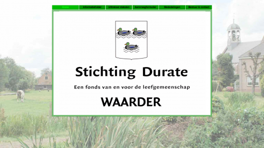 Stichting Durate
